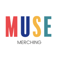 MUSE-Merching.png