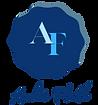 andre_flath_logo