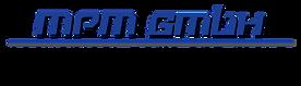 mpm GmbH Tacherting - CNC Bearbeitung