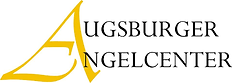 Augsburger_Angelcenter