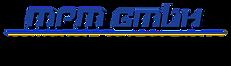 mpm_logo_headerv2.png