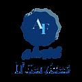 AF-IT-Logo2021_website.png