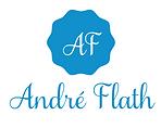 logo_af_itservice.png