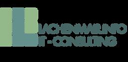 lachenmair_logo288x1402 (2).png