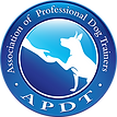 APDT Dog Training Pittsburgh