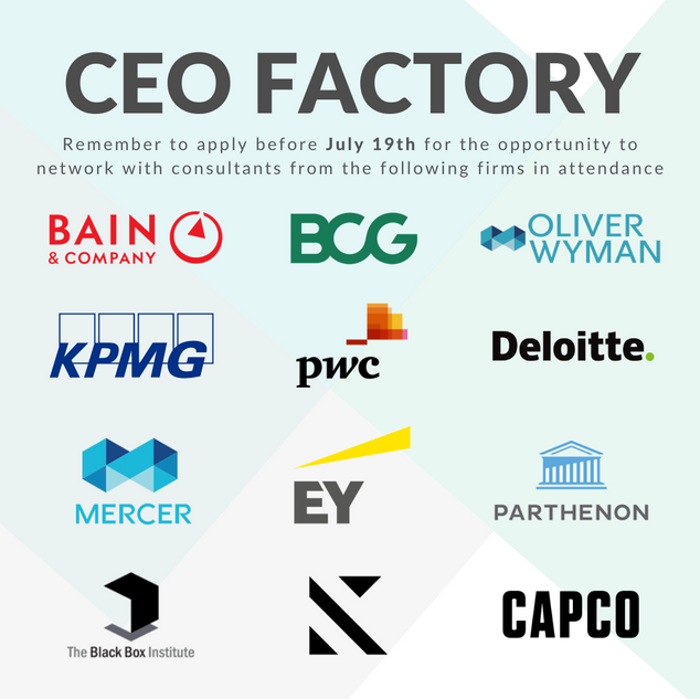 CEO Factory.png