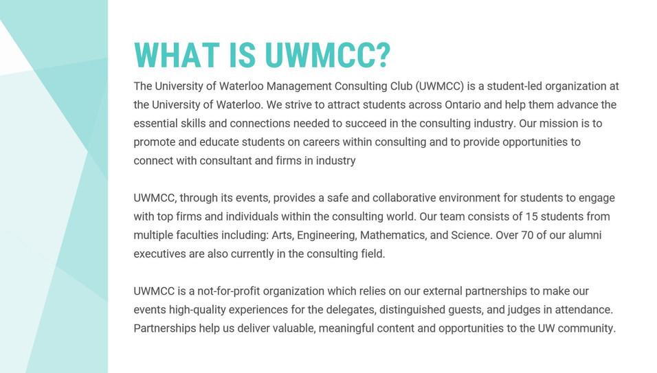 UWMCC.JPG
