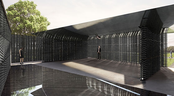 Serpentine Pavilion 2018.jpg