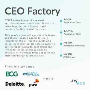 CEOFactoryPrimer.png