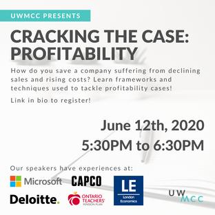 Case2Profitability.png