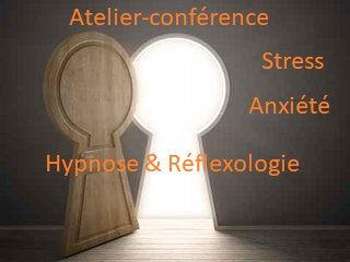 ateliers-auto-hypnose.jpg