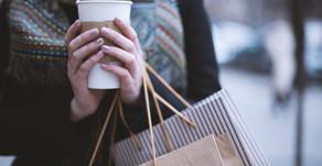 Newsweek: Coffee Drinkers May Live Longer Studies Confirm