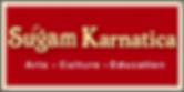 Sugam Karnatica, Arts, Culture, Education, Malaysia, Carnatic, Indian Classical, Sangeetham, Violin, Tabla, Mridangam