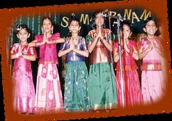 2004b