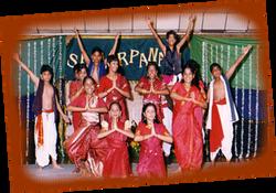 2004c