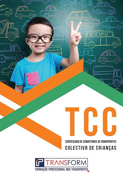 2019 - TCC.png