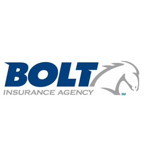 Our Clients - Bolt