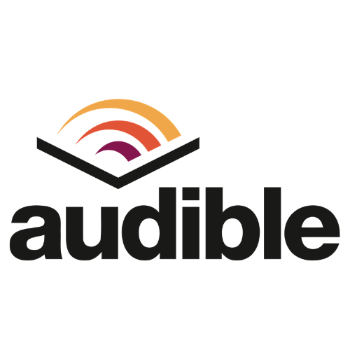 Our Clients - Audible