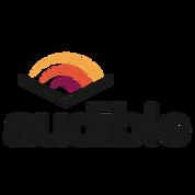 Our Clients - Audible