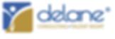 delane-final-logo1024_1.png
