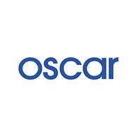 Our Clients - Oscar Health