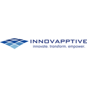 Our Clients - Innovapptive
