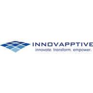 Our Clients- Innovapptive