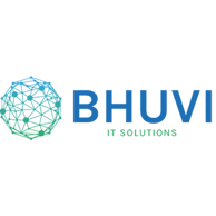 Our Clients - Bhuvi IT Solutions