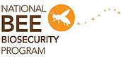 Biosecurity Program.PNG