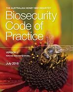 Biosecurity.PNG