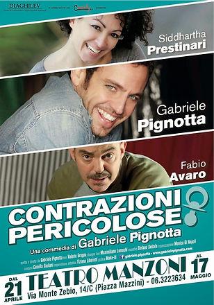 Locandina_Contrazioni_Pericolose.jpg