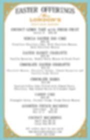 Bakery menu.jpeg