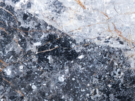 What you need to know about this POWERHOUSE mineral...