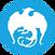 ic-bank-logo_edited.png