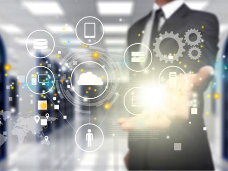 Dos motivos para migrar tu software al modelo de suscripción