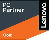 Gold PCSD JPG.jpg