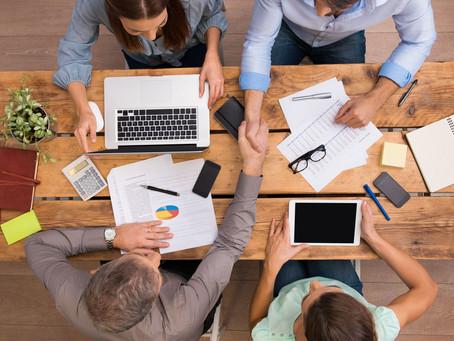La regla 3-2-1 para un respaldo adecuado de información
