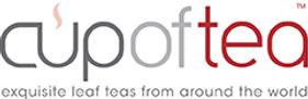 cup of tea logo.png