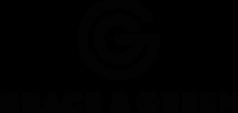 G&G-Logo-Black.png