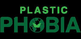 plasticphobia.png