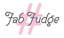fab fudge.jpg
