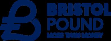 Icon_Logo_Strapline-blue.png