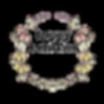 Happy-Holistics_logo_TRANSPARENT-250x250