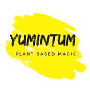 yumintum.png