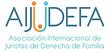 logo AIJUDEFA.png