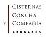 logo-ccc-abogados.png