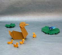 Découvrez-l'origami-#15-Canard.jpg