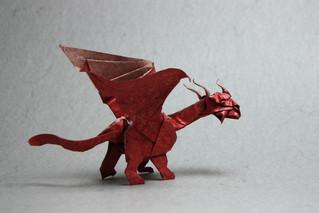 Dragon-by-Zhangyifan.jpg