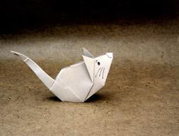 Découvrez-l'origami-#19-souris.jpg