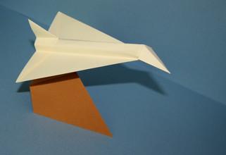 Découvrez-l'origami-#12-Concorde.jpg